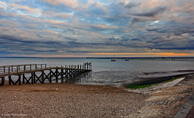 Southend, Southend-on-Sea, Essex, United Kingdom
